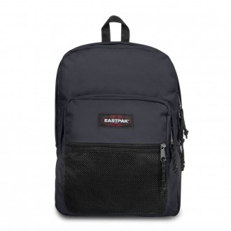 Vacances Noel 2019 | Eastpak Pinnacle Night Navy livraison gratuite