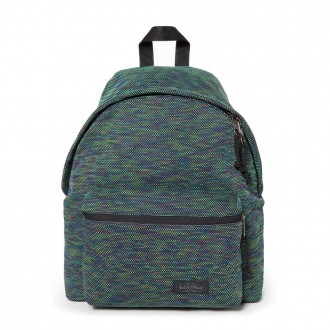 Eastpak Padded Pak'r® Knitted Color livraison gratuite