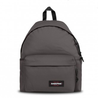 Eastpak Padded Pak'r® Simple Grey livraison gratuite