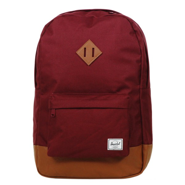 Black Friday 2020 | Herschel Sac à dos Heritage windsor wine vente