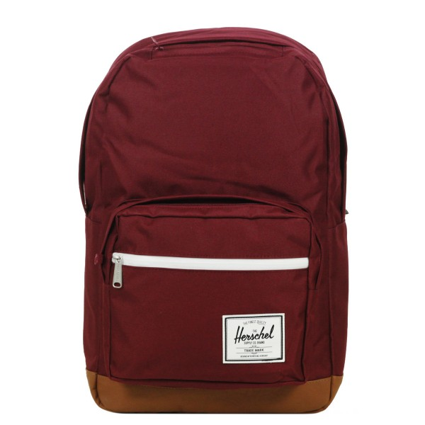 Herschel Sac à dos Pop Quiz windsor wine vente