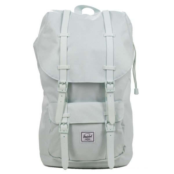 Black Friday 2020 | Herschel Sac à dos Little America glacier vente