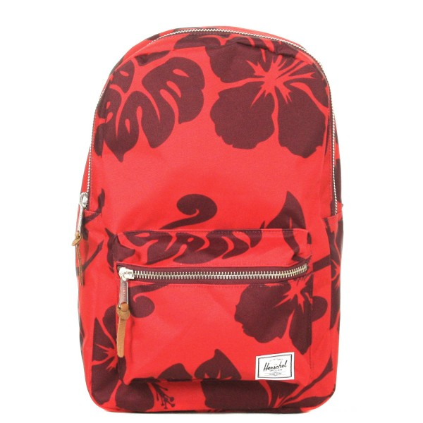 Black Friday 2020 | Herschel Sac à dos Settlement Mid Volume aloha vente