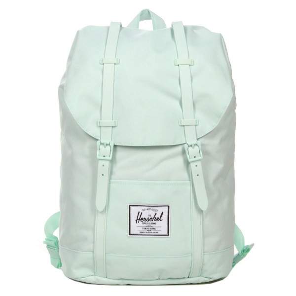 Black Friday 2020 | Herschel Sac à dos Retreat glacier vente