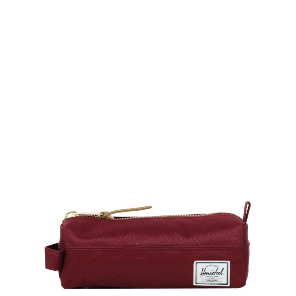 Vacances Noel 2019 | Herschel Trousse Settlement Case windsor wine vente