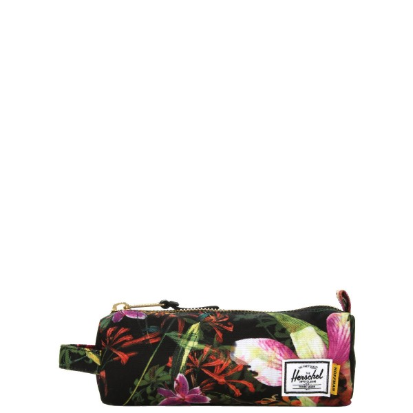 Black Friday 2020 | Herschel Trousse Settlement Case jungle hoffman vente