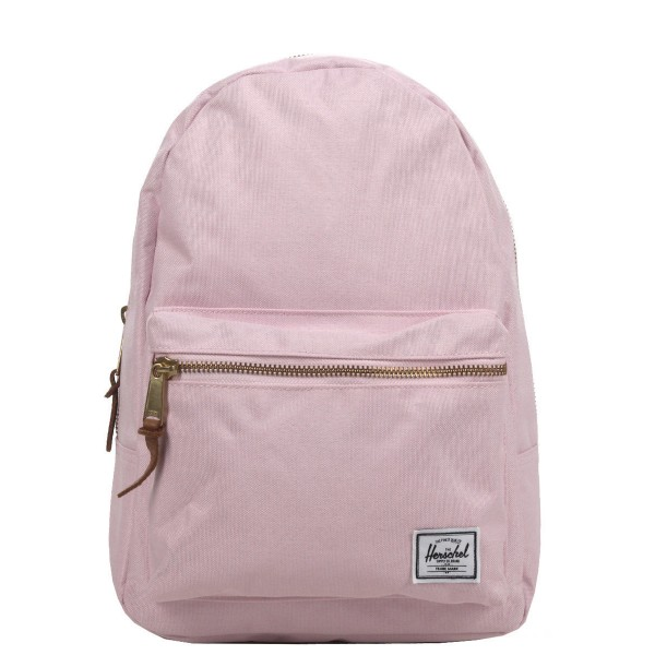 Herschel Sac à dos Grove X-Small pink lady crosshatch vente
