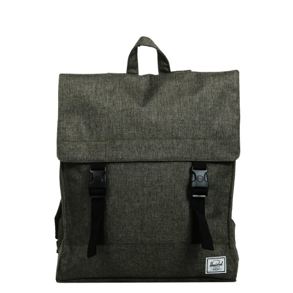 Herschel Sac à dos Survey canteen crosshatch vente