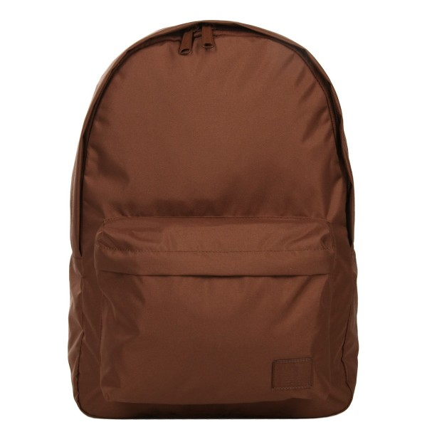 Vacances Noel 2019 | Herschel Sac à dos Classic Light saddle brown vente