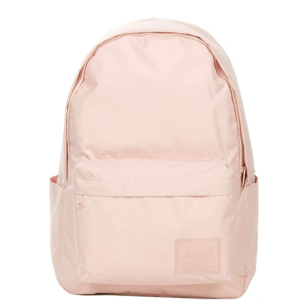 Vacances Noel 2019 | Herschel Sac à dos Classic X-Large Light cameo rose vente
