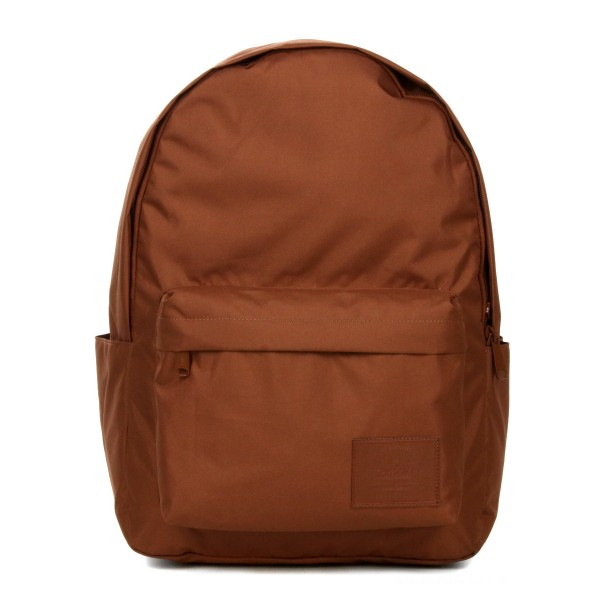 Herschel Sac à dos Classic X-Large Light saddle brown vente