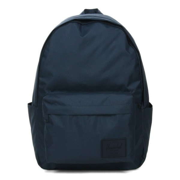 Black Friday 2020 | Herschel Sac à dos Classic X-Large Light navy vente