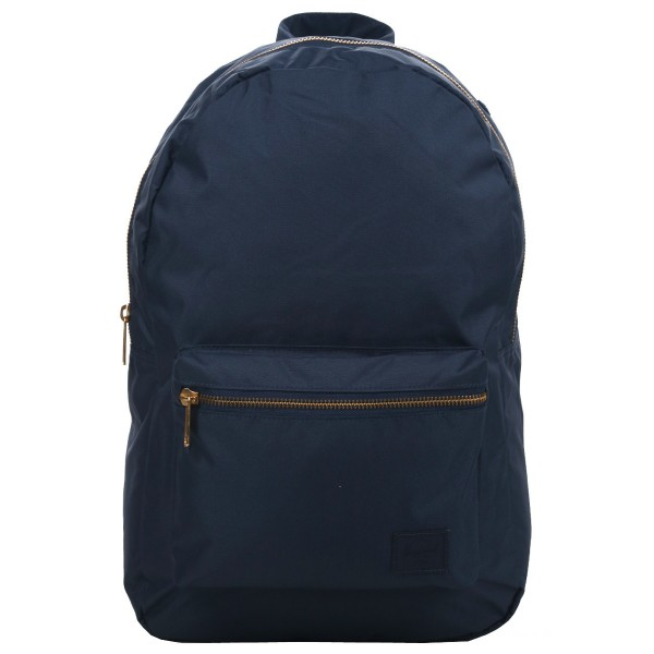 Herschel Sac à dos Settlement Light navy vente