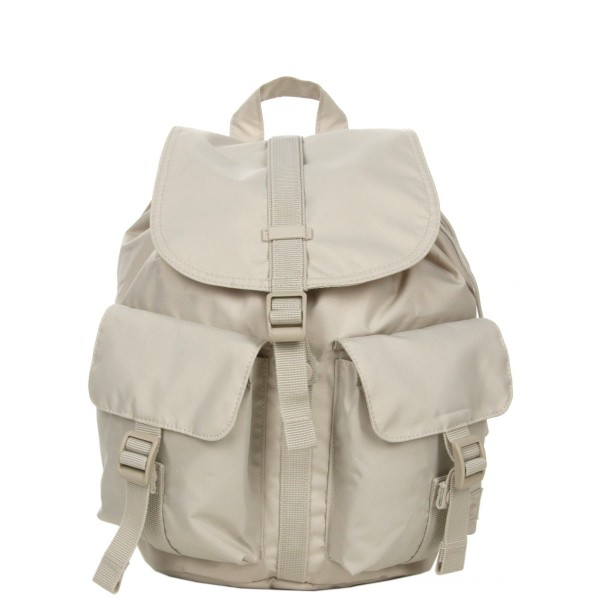 Vacances Noel 2019 | Herschel Sac à dos Dawson X-Small Light moonstruck vente