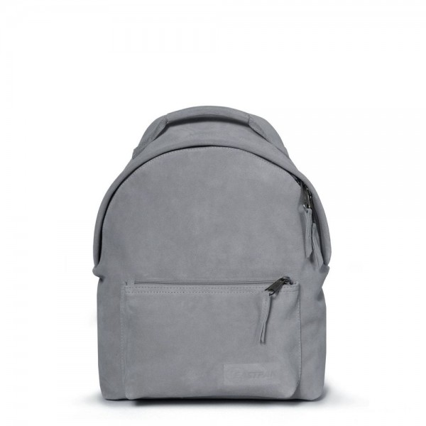 [Black Friday 2019] Eastpak Orbit Sleek'r Suede Grey livraison gratuite