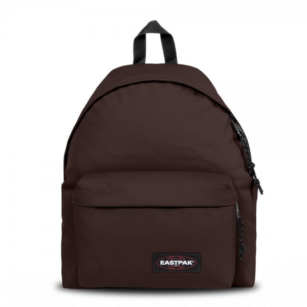 [Black Friday 2019] Eastpak Padded Pak'r® Stone Brown livraison gratuite