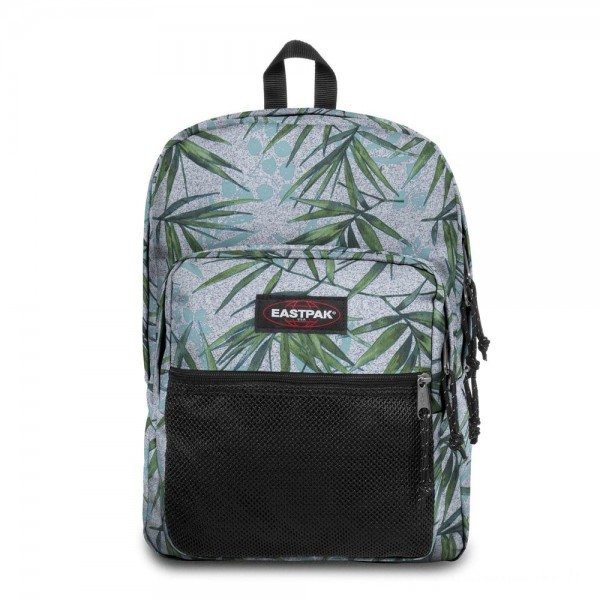 [Black Friday 2019] Eastpak Pinnacle Brize Mel Grey livraison gratuite