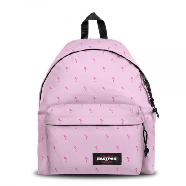 [Black Friday 2019] Eastpak Padded Pak'r® Mini Cocktail livraison gratuite