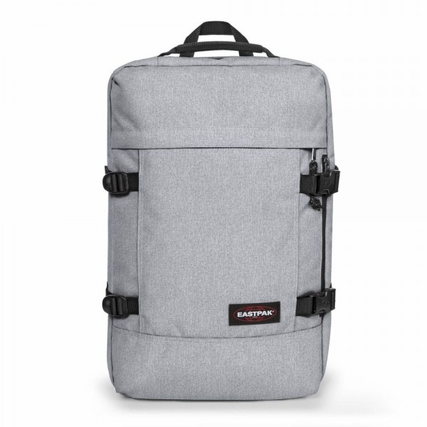 [Black Friday 2019] Eastpak Tranzpack Sunday Grey livraison gratuite