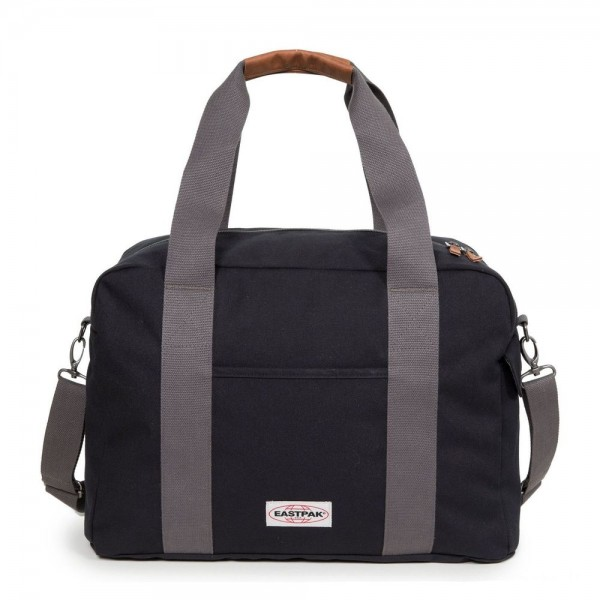 [Black Friday 2019] Eastpak Deve L Opgrade Black livraison gratuite